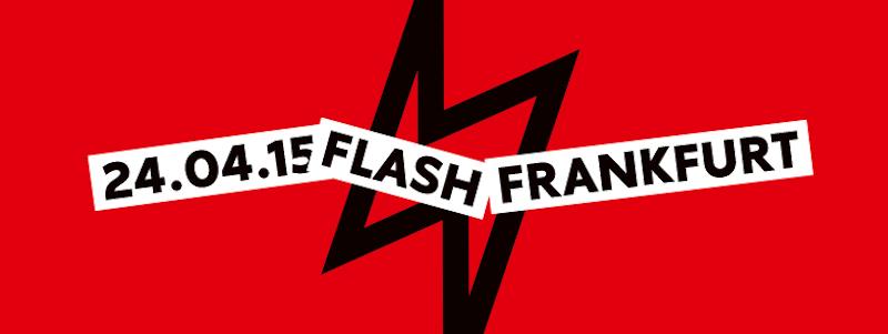 Frankfurt-tipp-april-pik-dame-flash-artist-booking