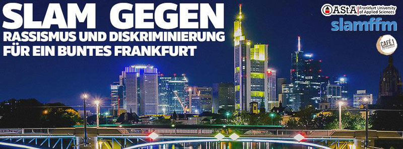 Frankfurt-tipp-april-poetry-slam-gegen-rassismus