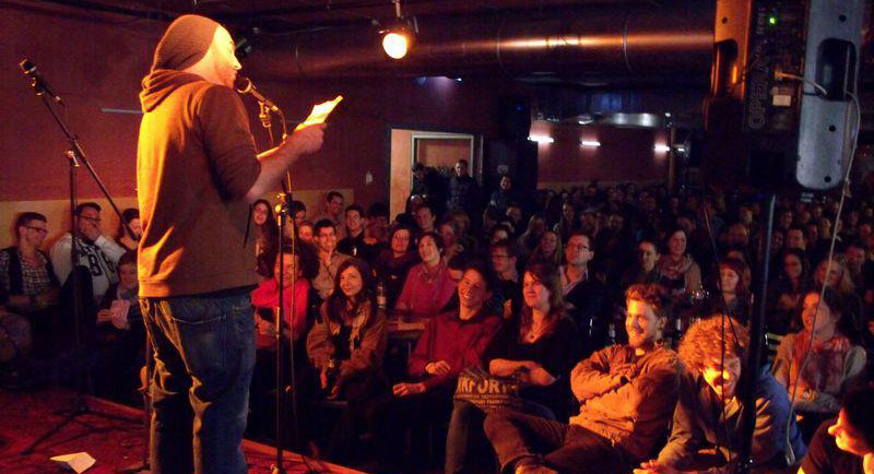 Frankfurt-tipp-april-poetry-slam