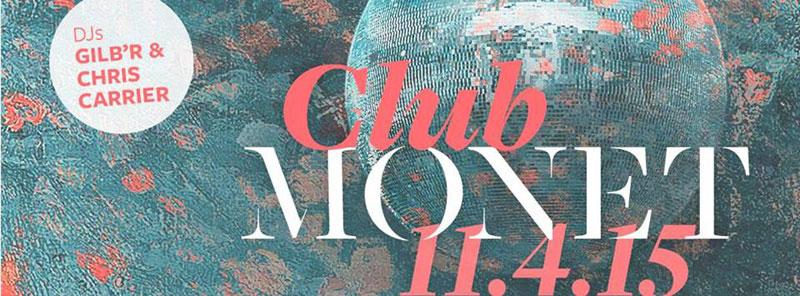 Frankfurt-tipp-april-städel-club-monet