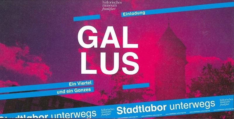 Frankfurt-tipp-april-stadtlabor-unterwegs-gallus