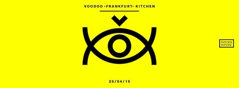 Frankfurt-tipp-april-voodoo-kitchen-dough-house