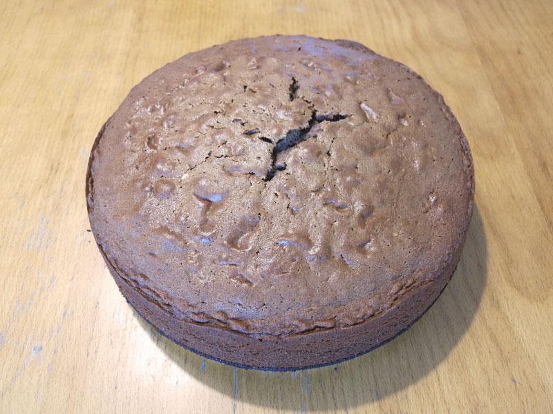 Peanutbutter-nutella-cake-04