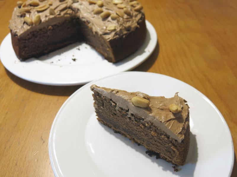 Peanutbutter-nutella-cake-06