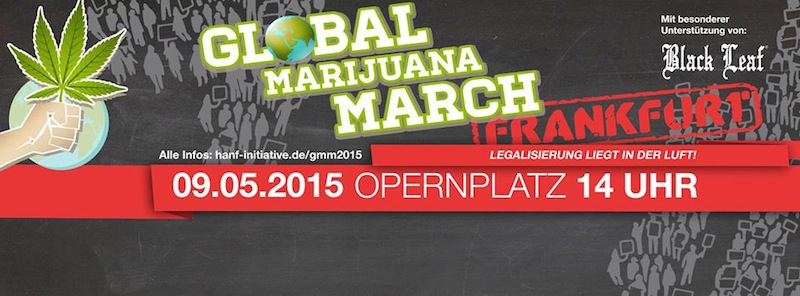 Frankfurt-tipp-mai-Global-Marijuana-March