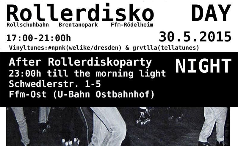 Frankfurt-tipp-mai-Rollerdisko-brentanopark