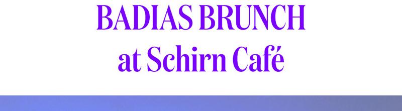 Frankfurt-tipp-mai-badias-brunch-schirn-cafe