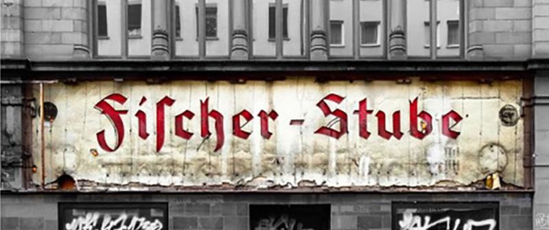 Frankfurt-tipp-mai-bahnhofsviertel-fischer-stube