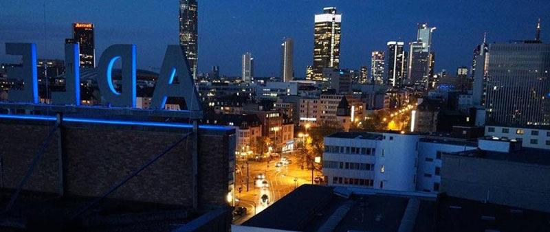 Frankfurt-tipp-mai-bar-abend-horst-gallus