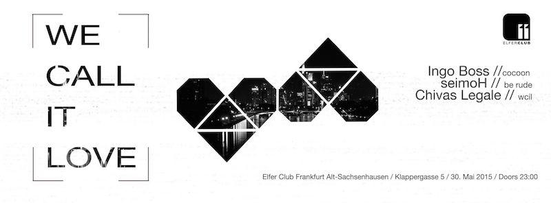 Frankfurt-tipp-mai-elfer