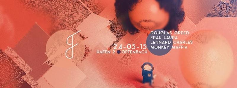 Frankfurt-tipp-mai-hafen-2-offenbach