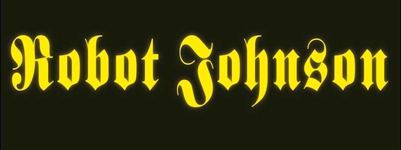 Frankfurt-tipp-mai-robert-johnson-theorie