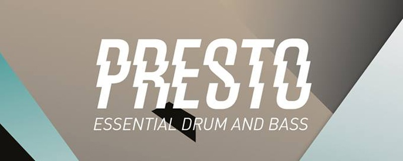 Frankfurt-tipp-mai-silbergold-presto-drum-and-bass
