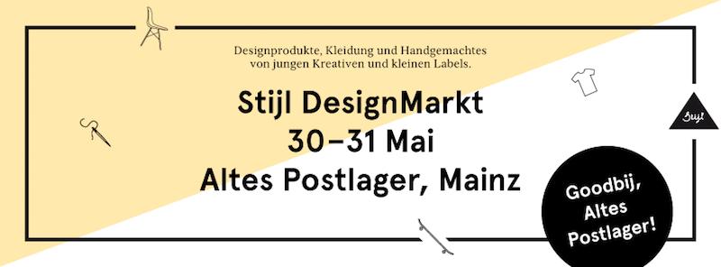 Frankfurt-tipp-mai-stihl-desihgn-markt-mainz
