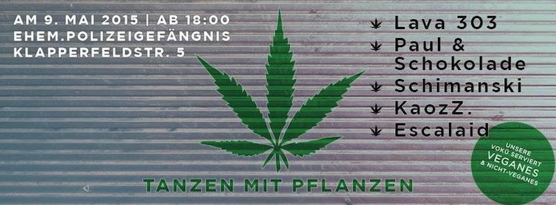 Frankfurt-tipp-mai-tanzen-mit-pflanzen