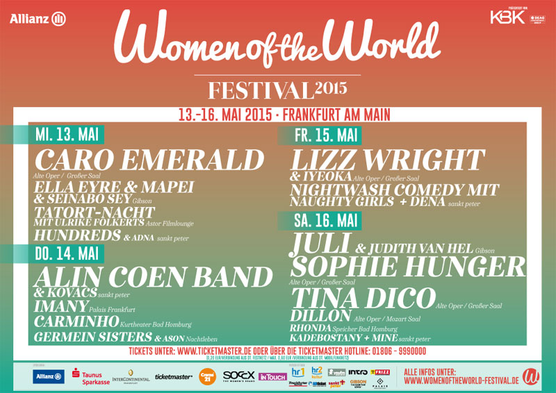 Women-of-the-world-festival