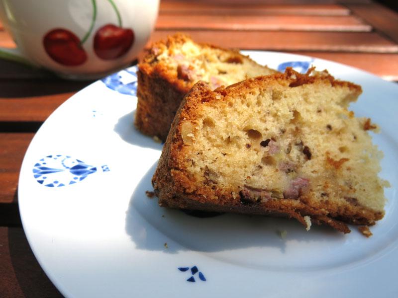 Brunch-picknick-rezept-joghurt-kuchen