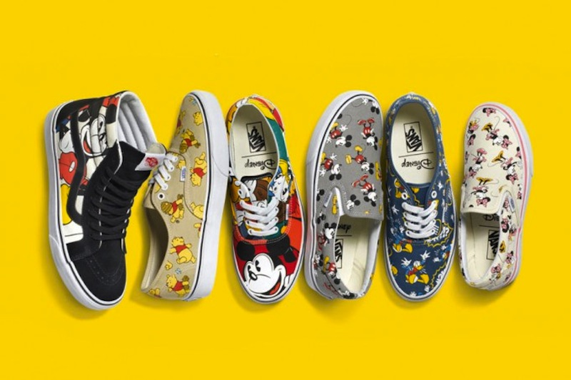 Disney-x-Vans-Young-At-Heart-Collection-1