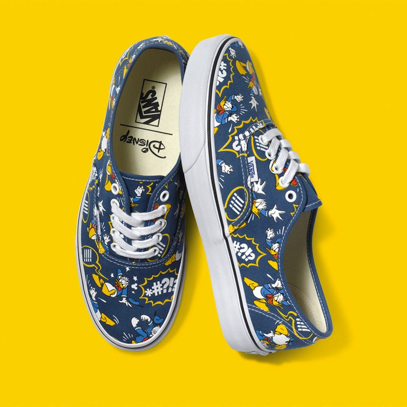 Disney-x-Vans-Young-At-Heart-Collection-2