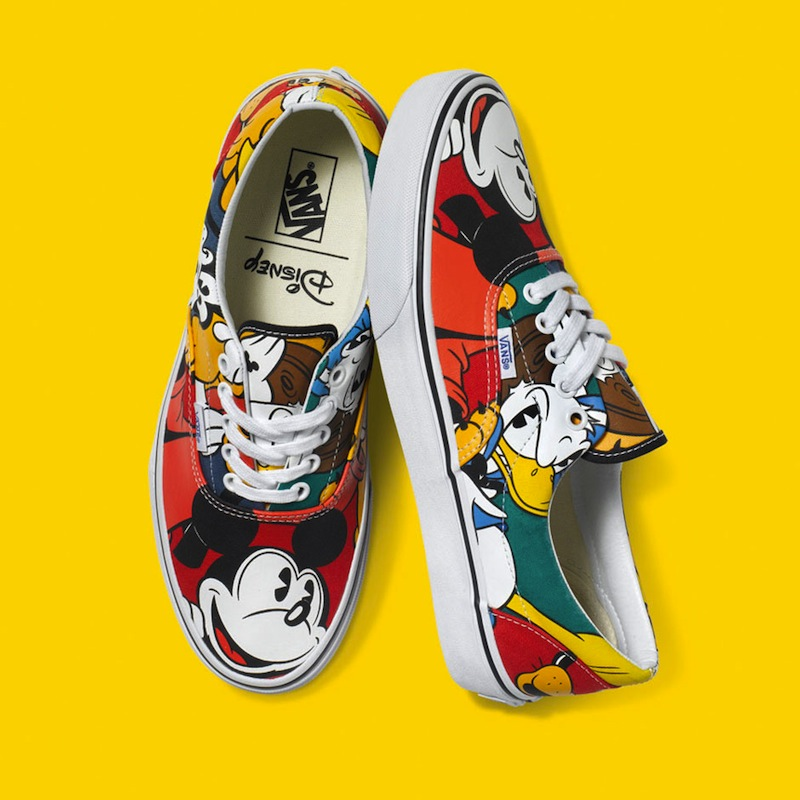 Disney-x-Vans-Young-At-Heart-Collection-3