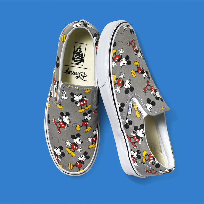 Disney-x-Vans-Young-At-Heart-Collection-4