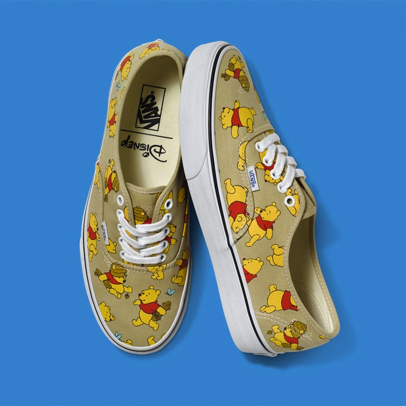 Disney-x-Vans-Young-At-Heart-Collection-5