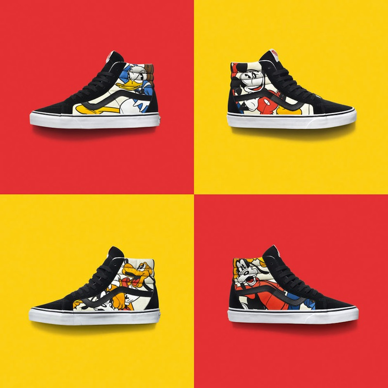 Disney-x-Vans-Young-At-Heart-Collection-6