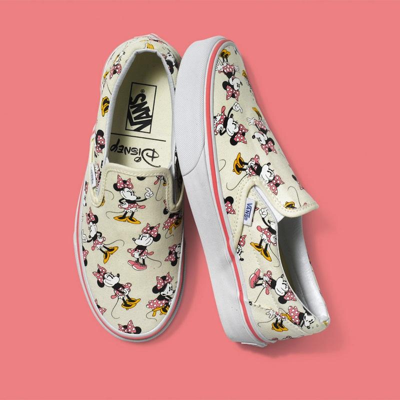 Disney-x-Vans-Young-At-Heart-Collection-7