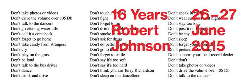 Frankfurt-Tipp-16-years-robert-johnson