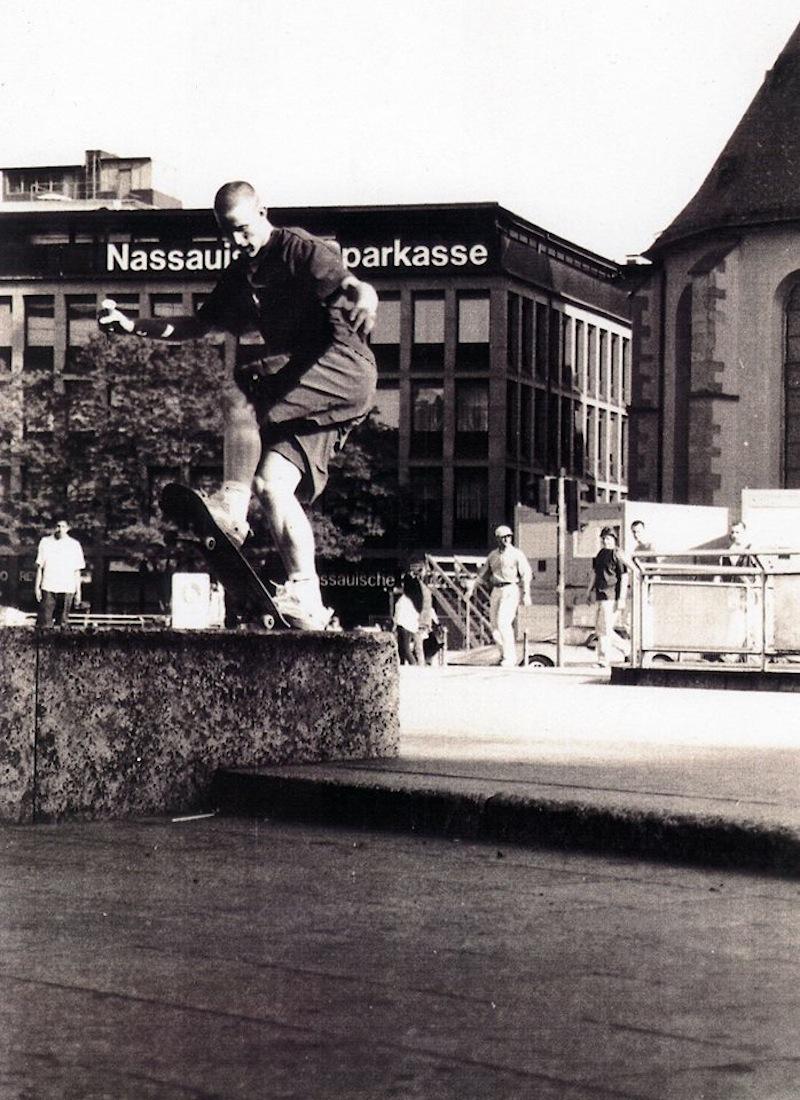 Frankfurt-Tipp-Ausstellung-hauptsache-Hauptwache-bonkers-HWC-02