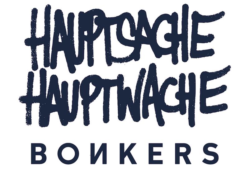 Frankfurt-Tipp-Ausstellung-hauptsache-Hauptwache-bonkers-HWC-03