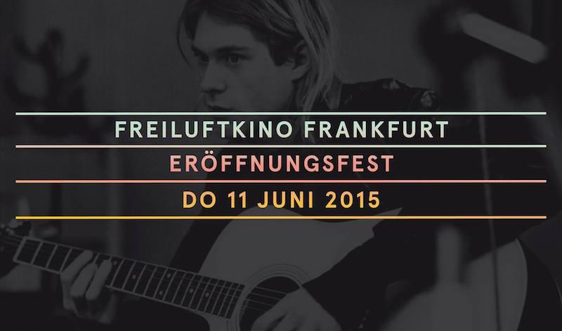 Frankfurt-Tipp-Freiluft-Kino-Frankfurt-opening