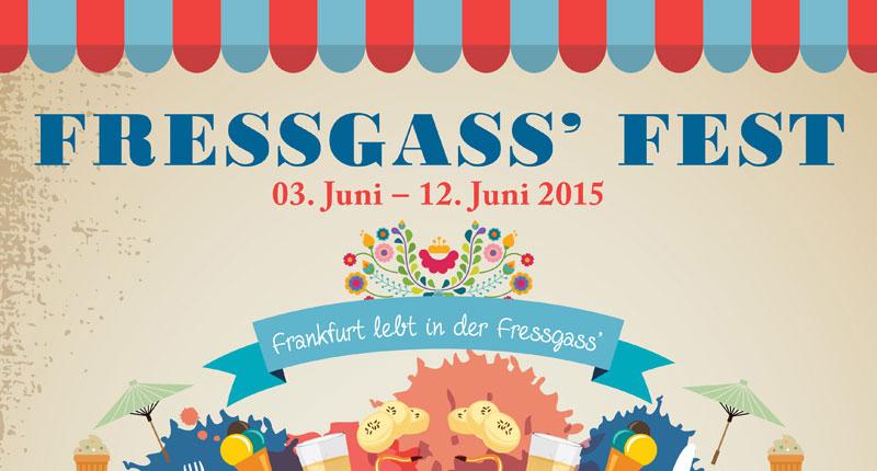 Frankfurt-Tipp-Fressgass-fest-2015