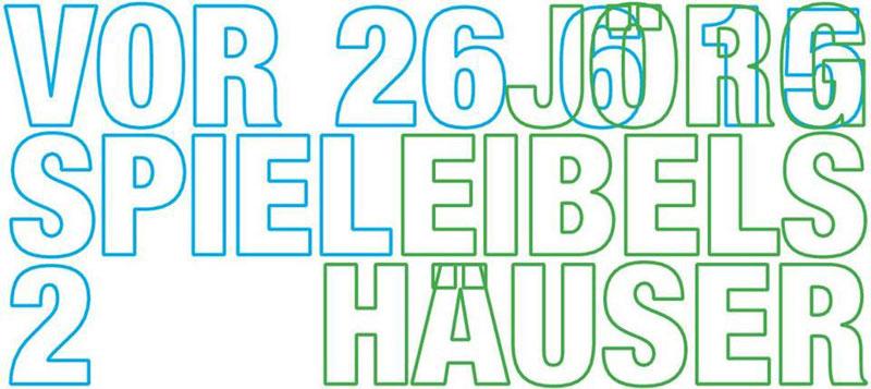 Frankfurt-Tipp-atelier-frankfurt-electro-signs