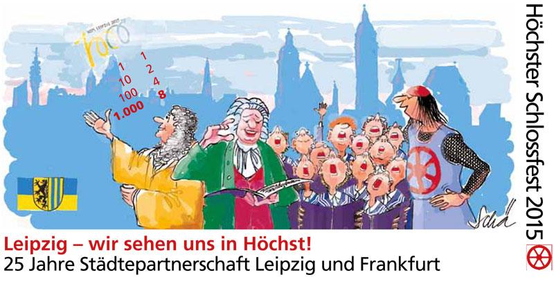 Frankfurt-Tipp-höchster-schlossfest