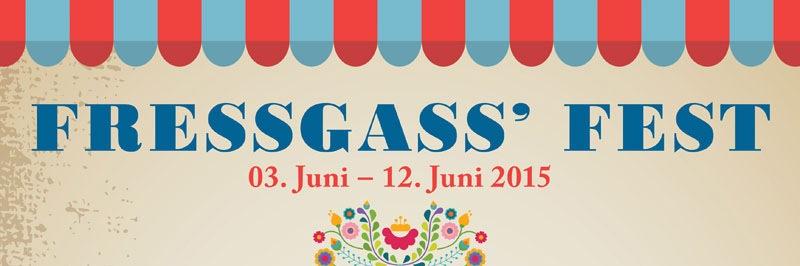 Frankfurt-Tipp-juni-Fressgass-fest-