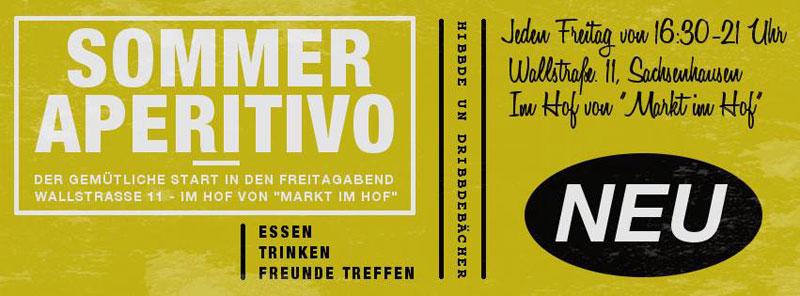 Frankfurt-Tipp-sommer-aperitivo-markt-im-hof