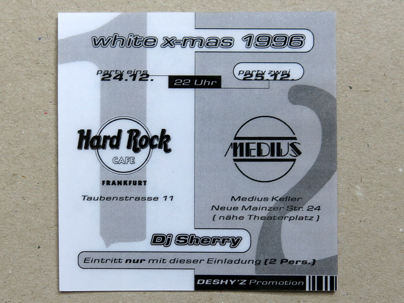 Frankfurt-party-flyer-90er-04