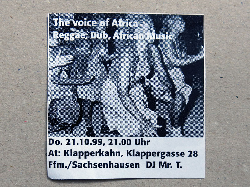 Frankfurt-party-flyer-90er-07