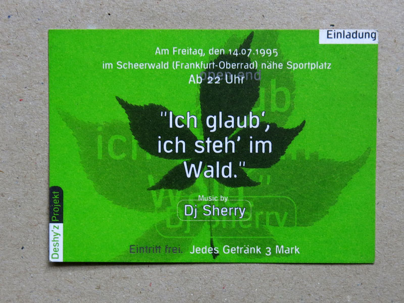 Frankfurt-party-flyer-90er-09