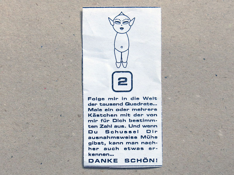 Frankfurt-party-flyer-90er-09b