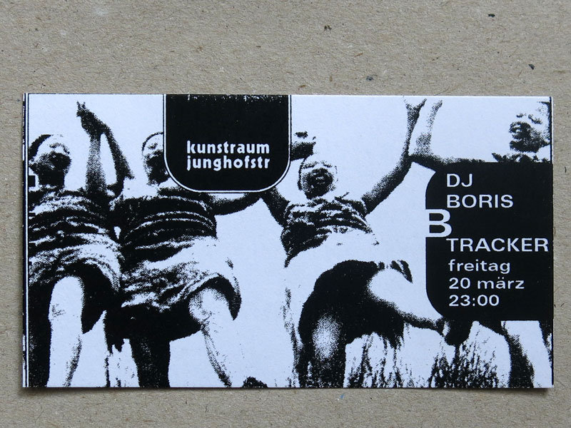 Frankfurt-party-flyer-90er-23