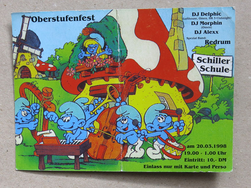 Frankfurt-party-flyer-90er-25