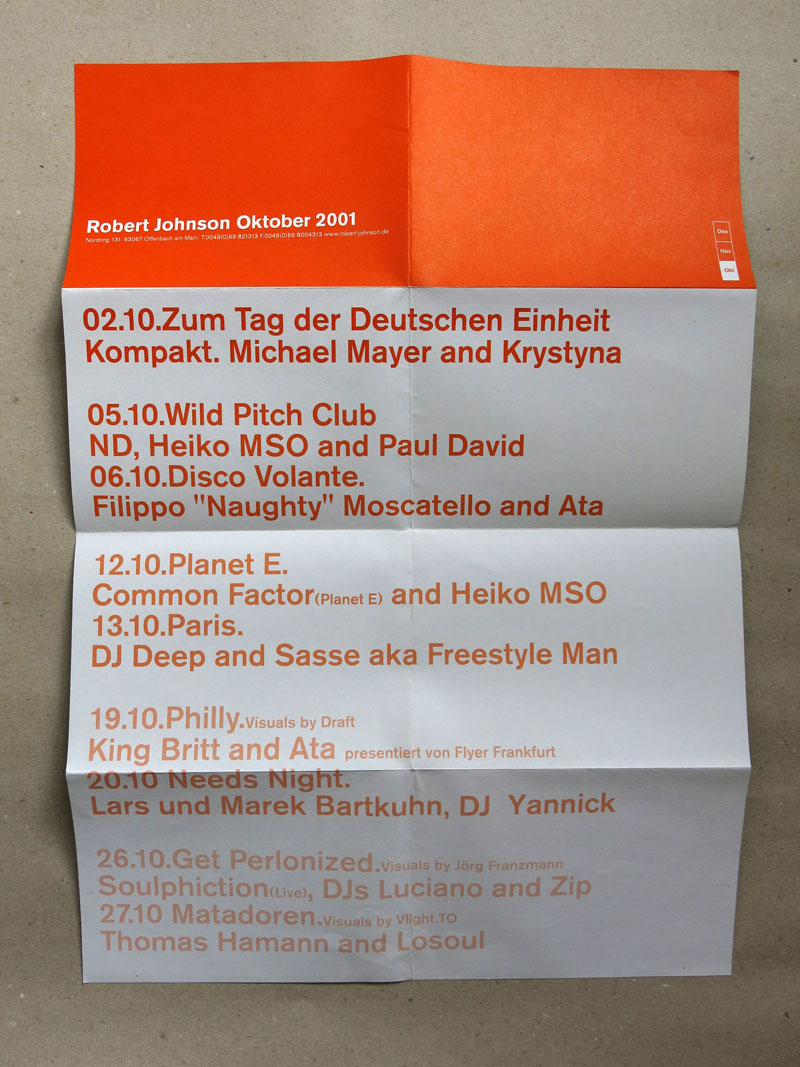 Frankfurt-party-flyer-90er-33