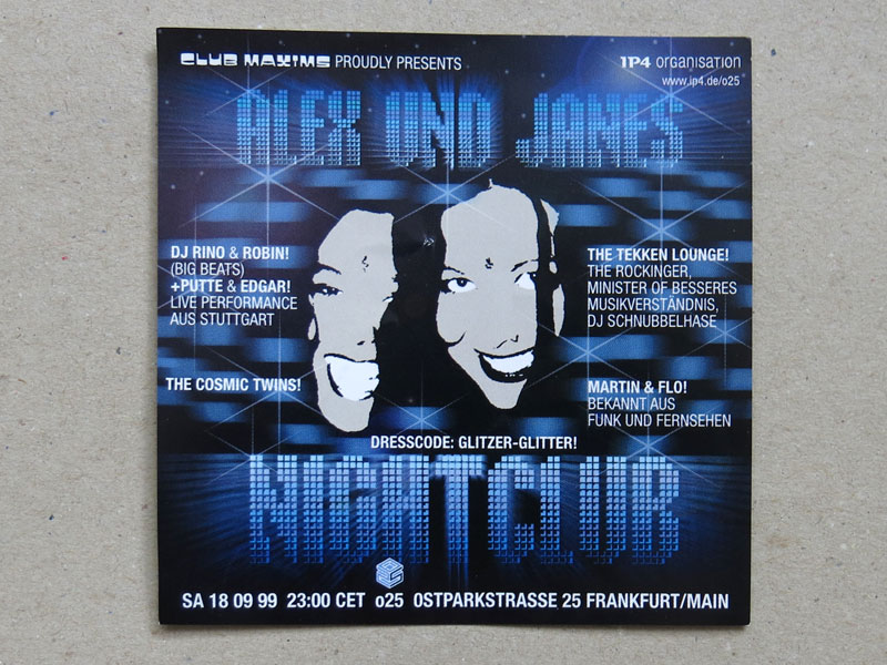Frankfurt-party-flyer-90er-41