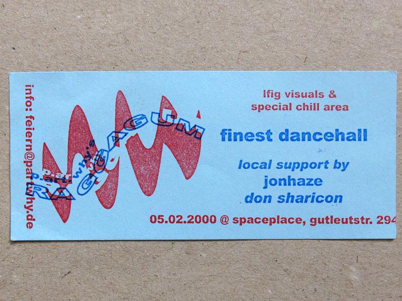 Frankfurt-party-flyer-90er-48