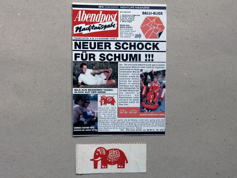 Frankfurt-party-flyer-90er-51