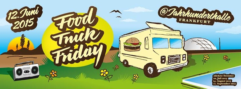 Frankfurt-tipp-juni-food-truck-friday