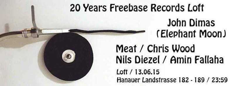 Frankfurt-tipp-juni-freebase-records-loft