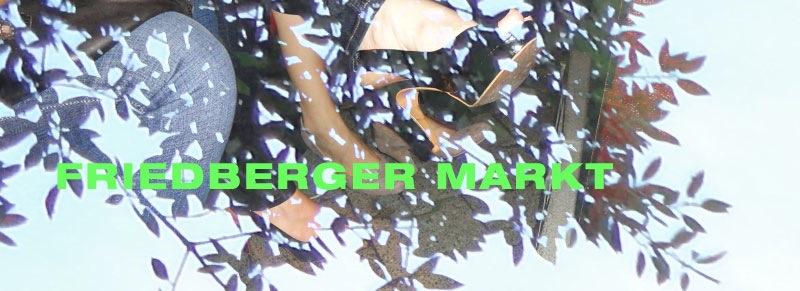 Frankfurt-tipp-juni-friedberger-markt